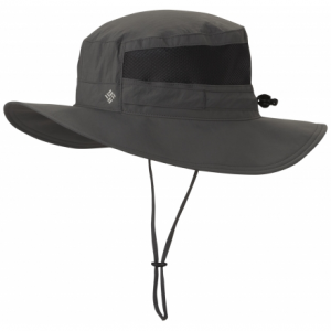 photo: Columbia Men's Bora Bora Booney sun hat