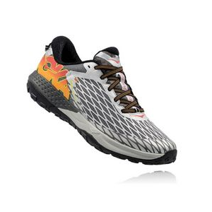 Hoka Speed Instinct