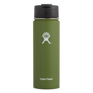 Hydro Flask 20 oz Wide Mouth Bottle