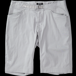 photo: Arc'teryx Pemberton Short hiking short