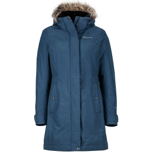 Marmot Waterbury Jacket