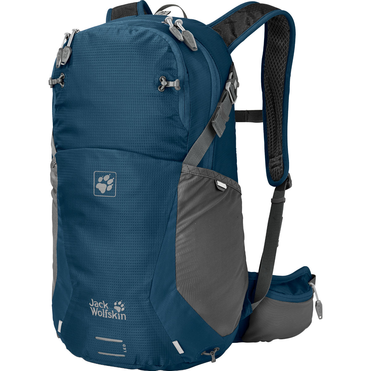 cd165e23e57 The Best Daypacks for 2019 - Trailspace