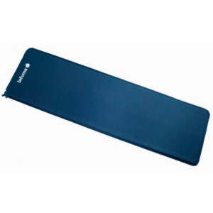 photo: Lafuma Trekking 2 Sleep Pad self-inflating sleeping pad