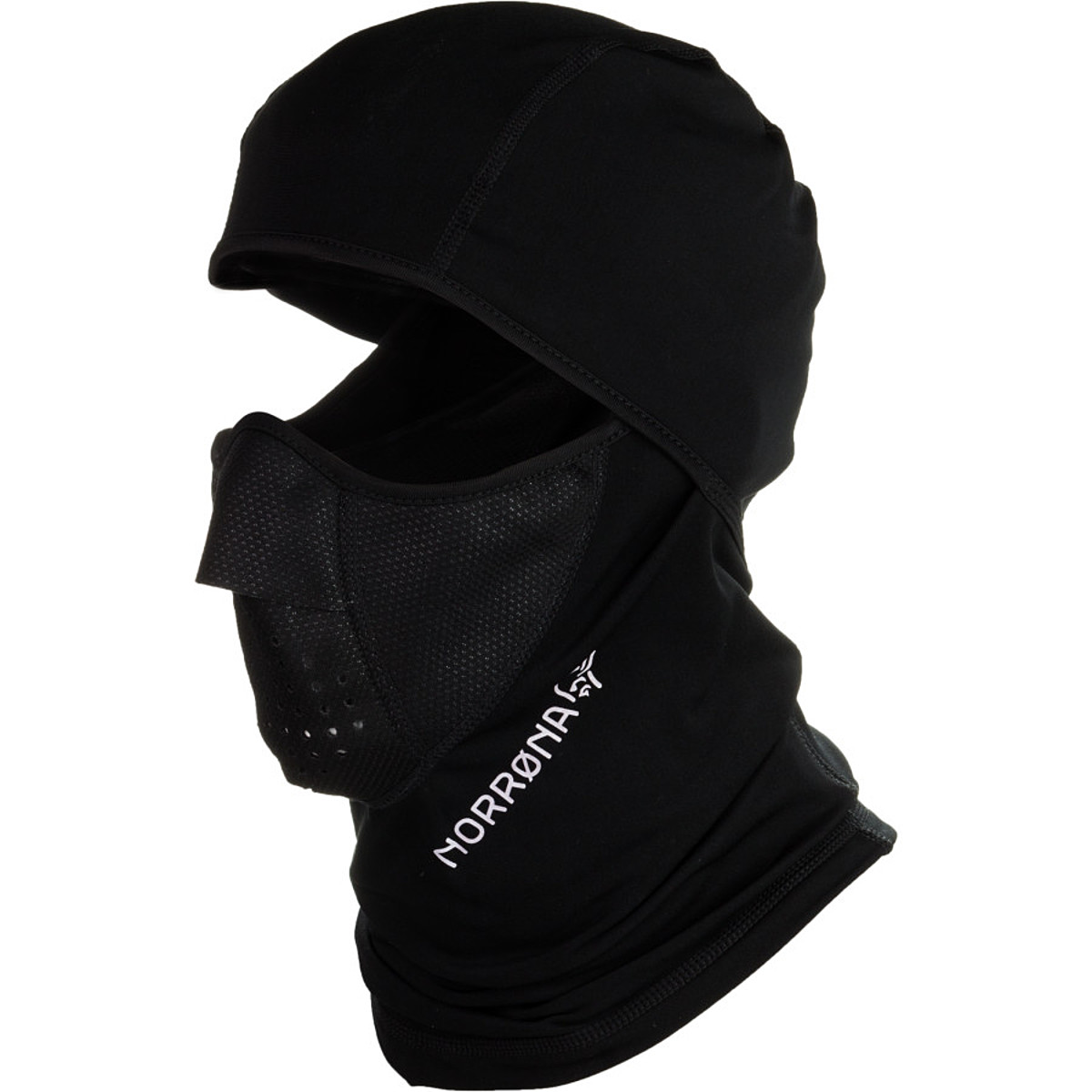 photo: Norrona /29 Balaclava balaclava