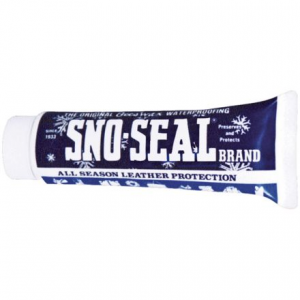Atsko Sno-Seal