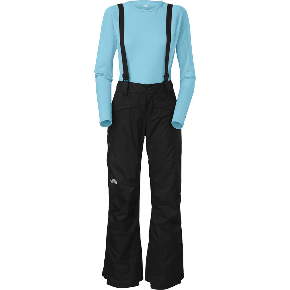 The North Face Insulated Varius Guide Pant