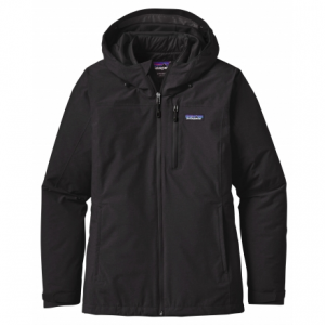 Patagonia Windsweep 3-in-1 Jacket