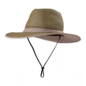 photo: Outdoor Research Papyrus Brim Hat sun hat