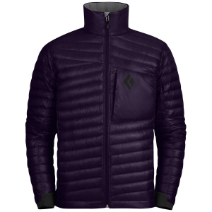 Black Diamond Hot Forge Jacket
