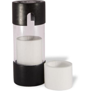 MSR Sweetwater SiltStopper Replacement Filter