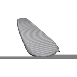 Therm-a-Rest NeoAir XTherm Max SV