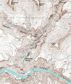 Box-Canyon-section-of-the-North-Kaibab-T