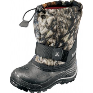 photo: Kamik Kids' Rocket Boot winter boot