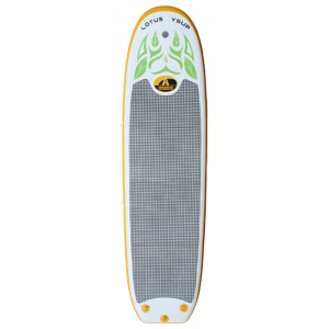 Advanced Elements Lotus YSUP