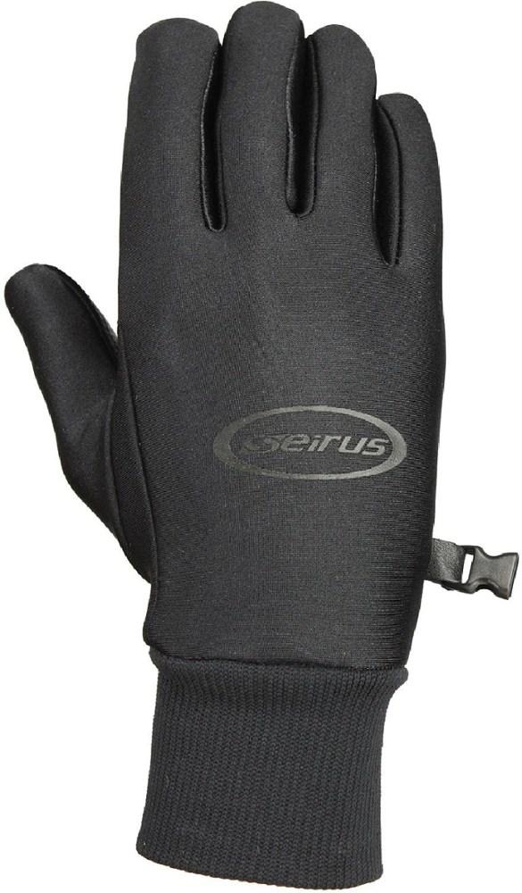 Seirus All Weather Glove