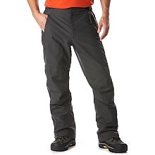 REI Switchback Pants