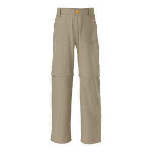The North Face Markhor Convertible Hike Pants