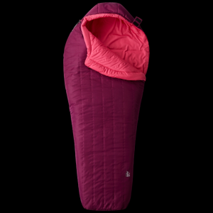 Mountain Hardwear Hotbed Spark 32°