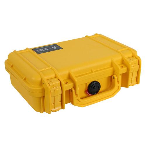 photo: Pelican 1170 Case waterproof hard case