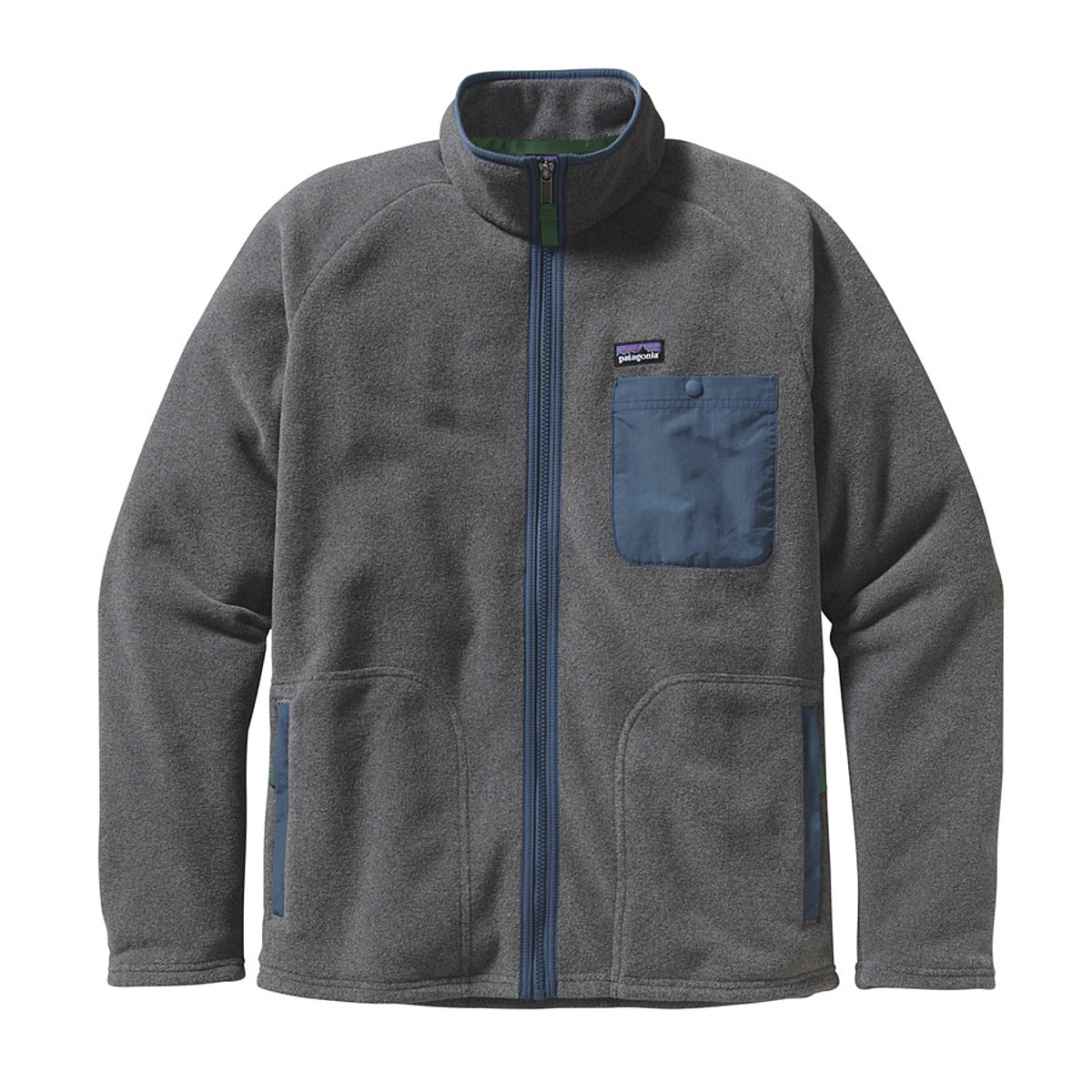 Patagonia Karstens Jacket