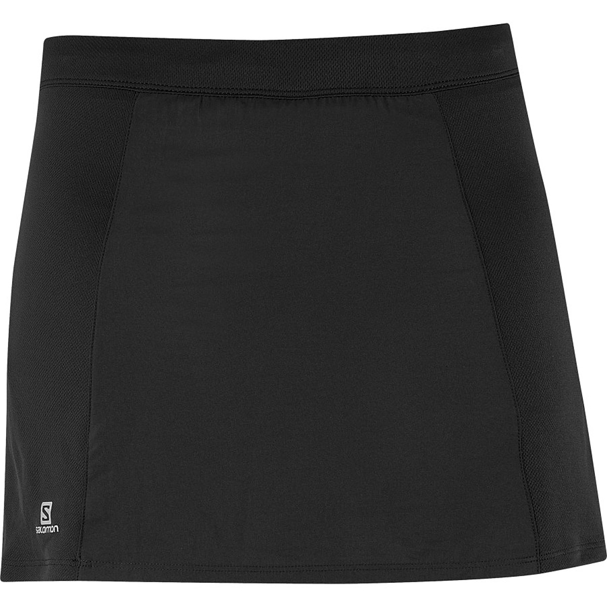 Salomon Trail Twinskin Skort