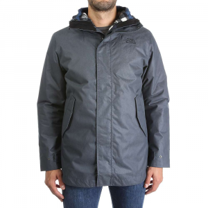 The North Face Elmhurst Triclimate Jacket