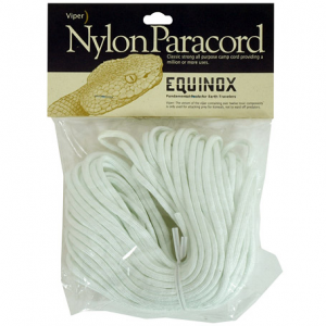 Equinox Nylon Paracord