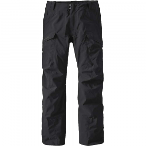 photo: Patagonia Untracked Pants waterproof pant
