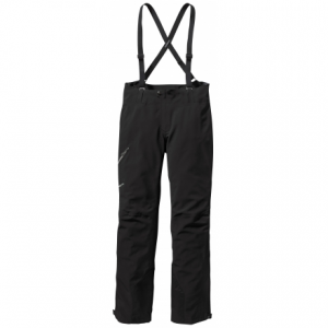 Patagonia KnifeRidge Pants