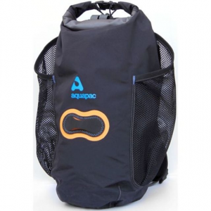 Aquapac Wet And Dry Backpack