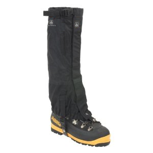 photo of a Outbound gaiter
