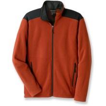 REI Thermo Jacket