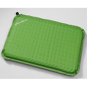 Eddie Bauer Inflatable Seat Cushion
