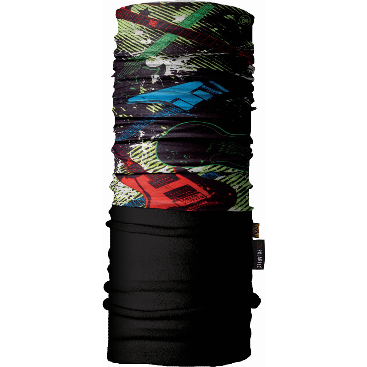 Buff Junior UV Buff