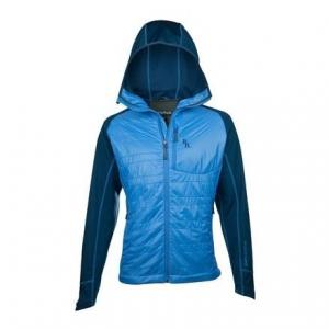 Brooks-Range Alpha Jacket