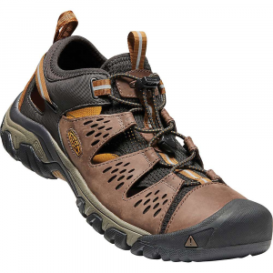 photo: Keen Arroyo III trail shoe