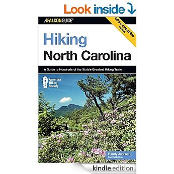 hiking-north-carolina.jpg