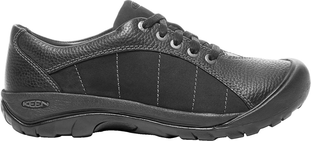 photo: Keen Women's Presidio footwear product