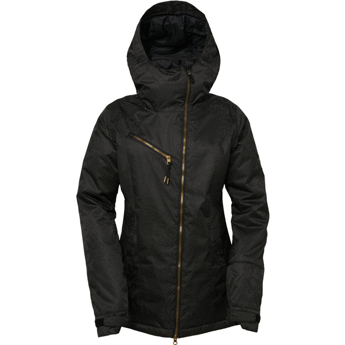 686 Parklan Drift Jacket