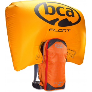 Backcountry Access Float 8