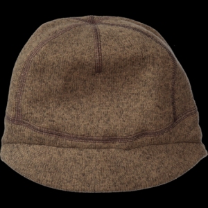 Outdoor Research Longhouse Cap
