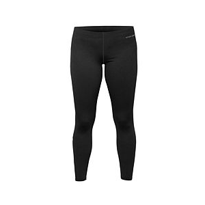 Hot Chillys Micro-Elite Chamois Bottom