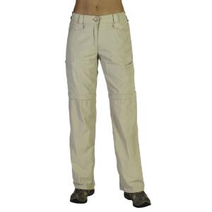 ExOfficio BugsAway Ziwa Convertible Pant