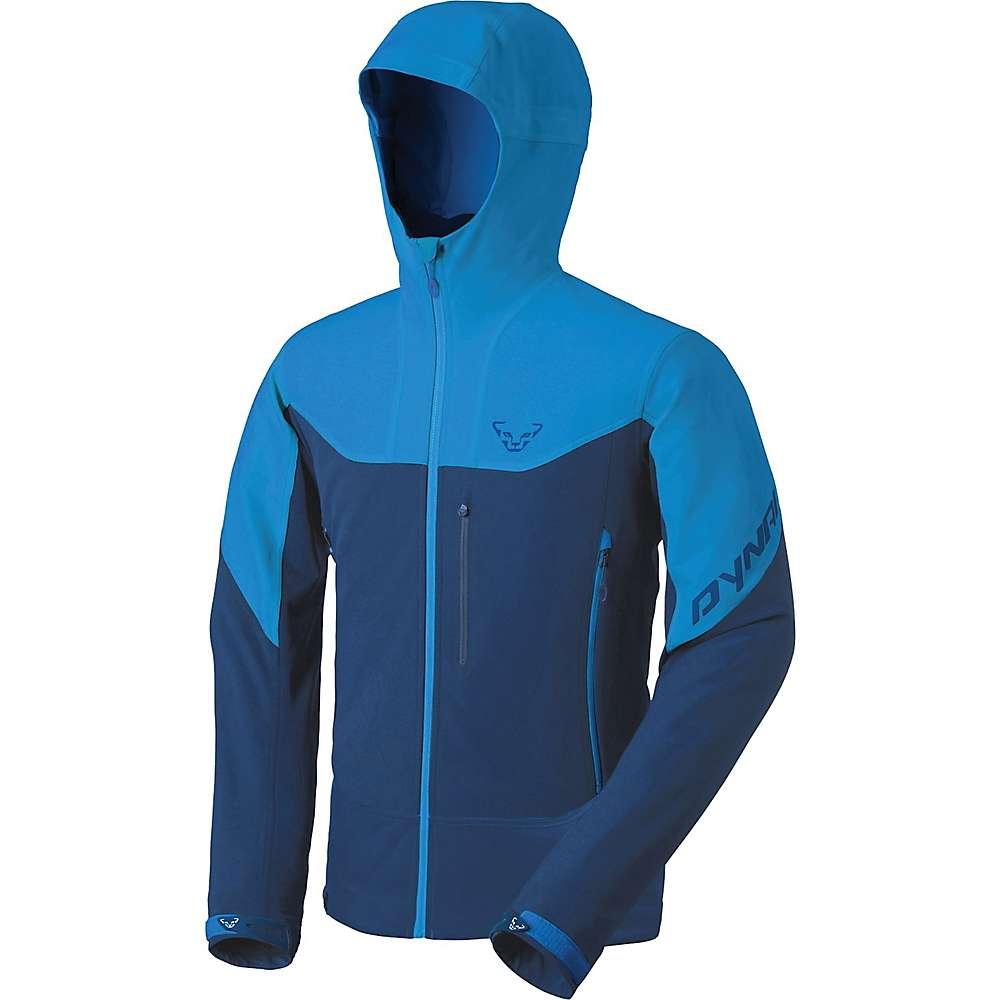 Dynafit Mercury Jacket