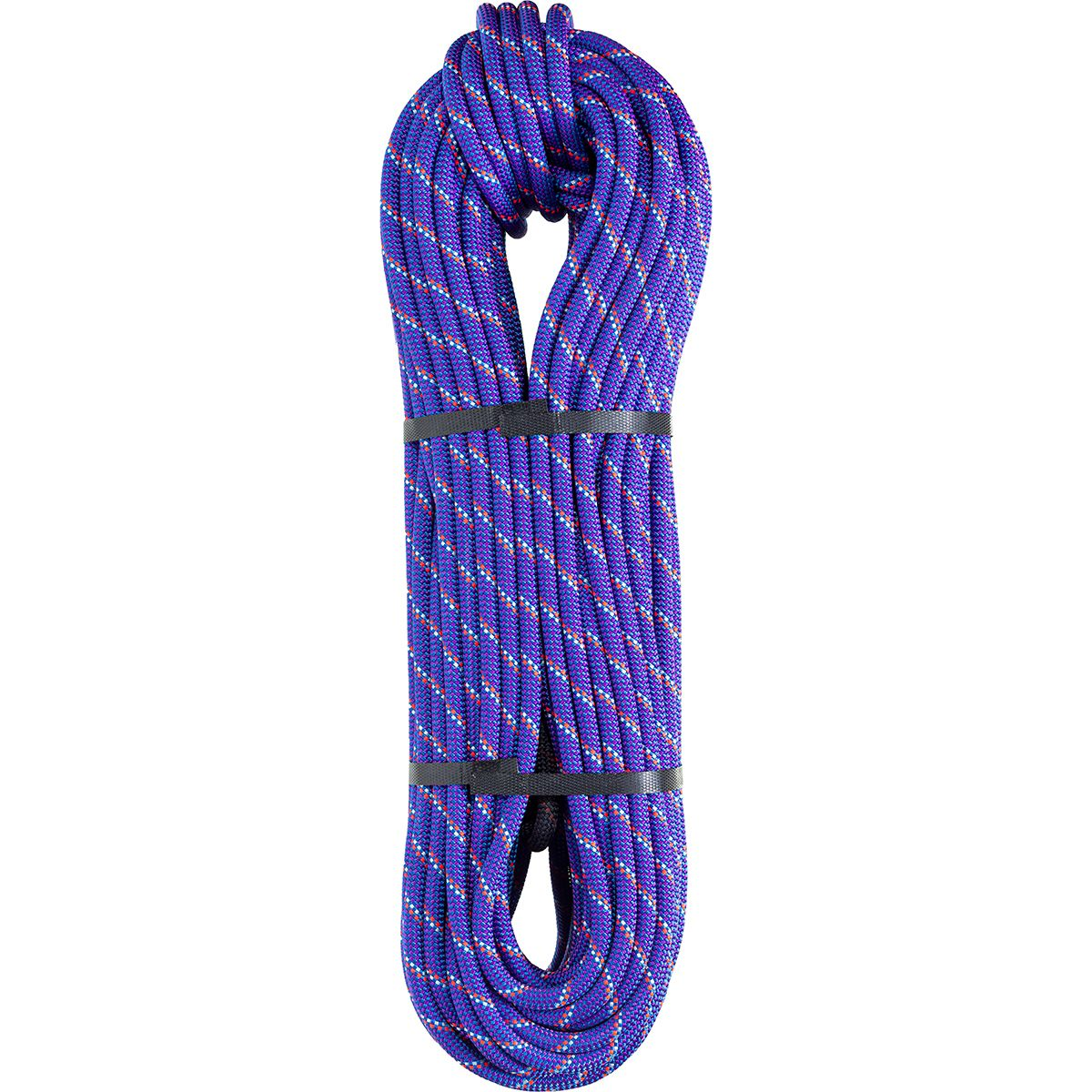 photo: Edelweiss Power 10mm dynamic rope