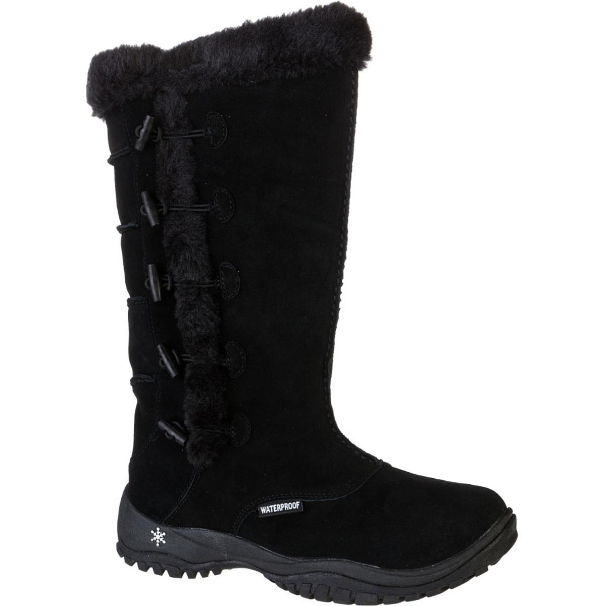 Baffin Loki Boots