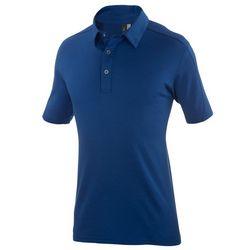 Ibex VT Polo Shirt