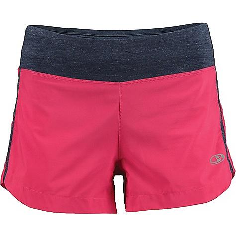 Icebreaker Spark Shorts