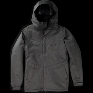 686 Authentic Annex Jacket