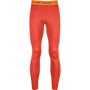 Ortovox Rock'N'Wool Pant